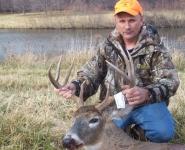 2010-itb-bucks-4