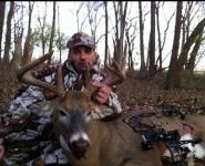 2011-itb-bucks-1