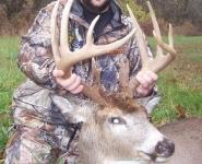 2011-itb-bucks-13