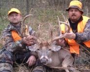 2011-itb-bucks-14