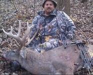 2011-itb-bucks-16