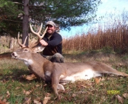 2011-itb-bucks-17
