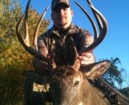 2011-itb-bucks-18
