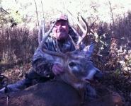 2011-itb-bucks-2
