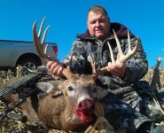 2011-itb-bucks-20