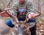 2011-itb-bucks-21
