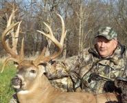 2011-itb-bucks-23