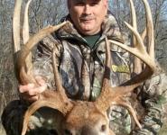 2011-itb-bucks-24