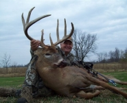 2011-itb-bucks-26