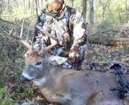 2011-itb-bucks-28