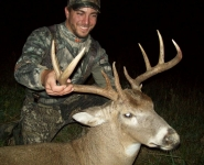 2011-itb-bucks-29