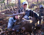 2011-itb-bucks-3