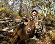 2011-itb-bucks-32