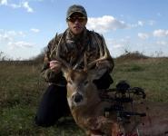 2011-itb-bucks-34