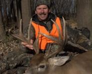 2011-itb-bucks-35