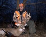 2011-itb-bucks-37