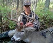 2012-itb-bucks-10