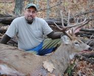 2012-itb-bucks-16