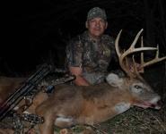 2012-itb-bucks-20
