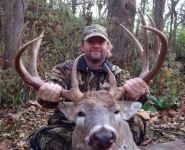 2012-itb-bucks-21