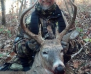 2012-itb-bucks-22