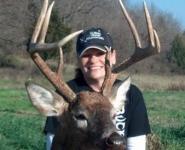 2012-itb-bucks-26