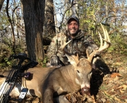 2012-itb-bucks-28