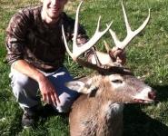 2012-itb-bucks-30
