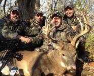 2012-itb-bucks-31