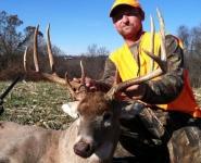 2012-itb-bucks-32