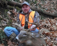 2012-itb-bucks-33