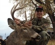 2013-itb-bucks-13