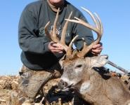 2013-itb-bucks-15