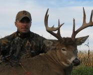 2013-itb-bucks-19