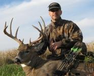 2013-itb-bucks-21