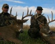 2013-itb-bucks-22