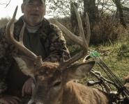 2013-itb-bucks-23