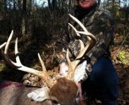 2013-itb-bucks-29
