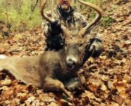 2014-itb-bucks-12