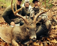 2014-itb-bucks-18
