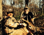 2014-itb-bucks-32