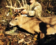 2014-itb-bucks-33