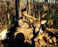 2014-itb-bucks-38