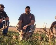2015-itb-bucks-17