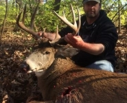 2015-itb-bucks-19