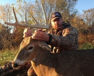 2015-itb-bucks-22