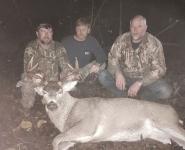 2015-itb-bucks-26