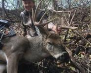 2015-itb-bucks-31