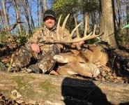 2015-itb-bucks-32