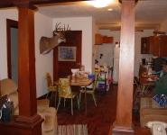 lodging-4